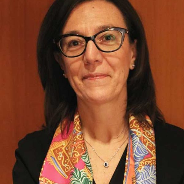 Antonella Cardone