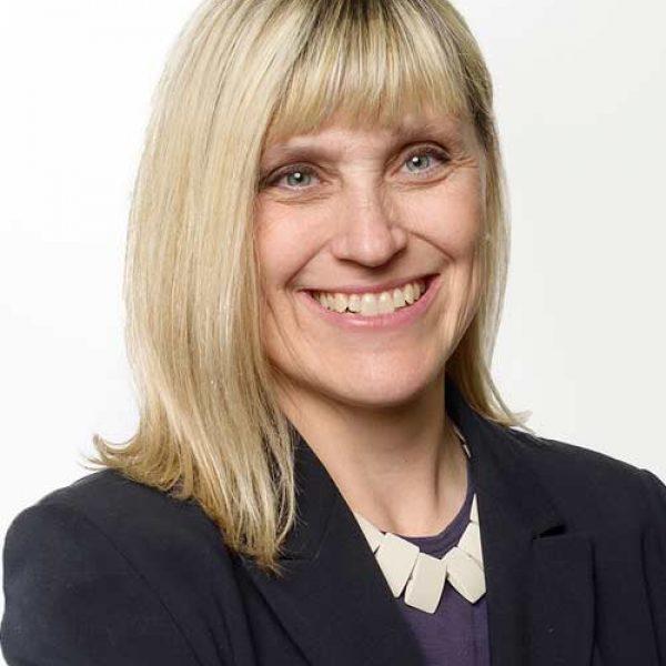 Christina Rångemark Åkerman